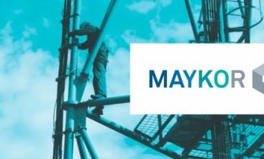 «Доброе будущее вместе с MAYKOR» награждена в рамках программы «Лучшие социальные проекты России»