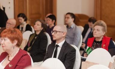 "Компания ""Сахалин Энерджи"" представила отчет об устойчивом развитии"