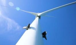 В Британии запустили ветропарк с крупнейшими в мире ветровыми турбинами (видео)