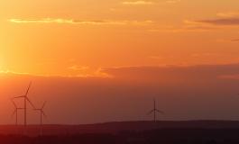 Альтернативные источники обеспечат устойчивое развитие электроэнергетики в Африке