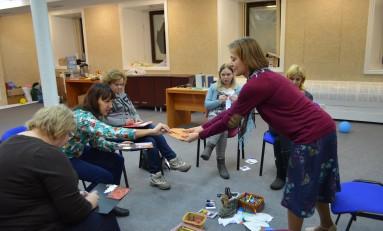 """ГК «Инград» запускает благотворительную акцию в поддержку Фонда """"Арифметика добра"""""""