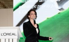 Компания L'Oréal расширяет завод в Калужской области и внедряет технологии, направленные на сохранение окружающей среды