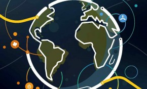 REN21 представила Глобальный Доклад о положении в области возобновляемых источников энергии
