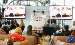 Henkel запускает серию дискуссий в сфере устойчивого развития