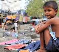 Может ли корпоративная отчетность помочь положить конец бедности?