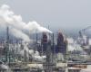 Компаниям помогут отчитываться о климатических рисках