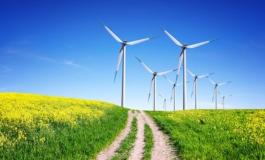 «Акрон» направил на экологические мероприятия 578 млн рублей