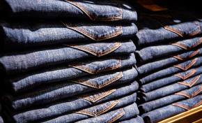 Бренды стремятся сделать цены на экологичную одежду конкурентоспособными