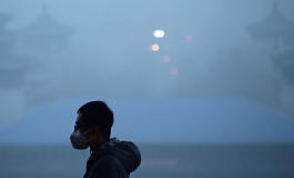 Если не остановить потепление к 2020 году, катастрофа неизбежна