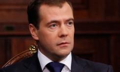 Дмитрий Медведев утвердил показатели, по которым будет происходить оценка усилий регионов по поддержке социального бизнеса