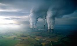 Изменение климата: Принятые меры на сегодняшний день и возможные последствия для человечества завтра