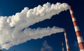 Казахстанские предприятия могут обязать по-новому отчитываться за вредные выбросы