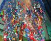 Косметическая компания использует мусор из океанов для производства упаковки
