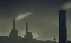 Соблюдение экологических норм не вредит экономике США