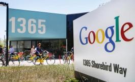 Сотрудник Google написал манифест отом, что уженщин нет предрасположенности кпрограммированию. Его уволили