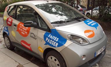Ученые описали транспорт без дизельного топлива и бензина