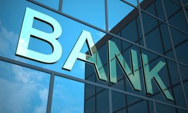 Какие суммы тратят белорусские банки на благотворительность?