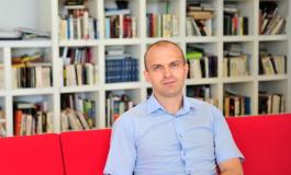 Олег Игнашин, руководитель проекта по энергоэффективности АШАН Россия: «В России не принято экономить: у нас много ресурсов»