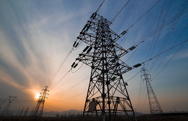 Интернет-платформа поможет инвесторам выбирать экологичные проекты