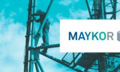 MAYKOR поддерживает проекты Всемирного фонда дикой природы