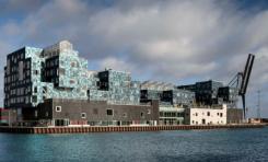 Международная школа в Копенгагене – лучший пример устойчивого развития