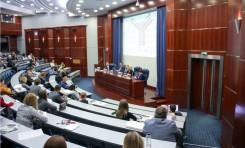 Продолжается прием заявок на соискание Второй Ежегодной Премии в области образования