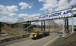 ЕВРАЗ запустил на трех угольных предприятиях новые очистные сооружения