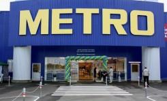 Metro вновь стала лидером отрасли в мировом индексе устойчивого развития Dow Jones 2017