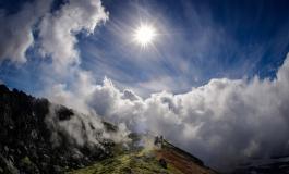 Доказана эффективность Монреальского протокола в борьбе за сохранение озонового слоя