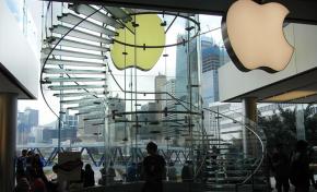 Apple построит дата-центр, работающий на возобновляемой энергии