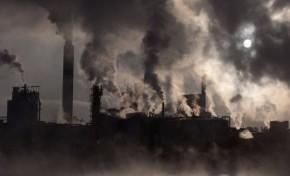 Как металлурги вкладывают миллиарды в решение экологических проблем бывшего СССР