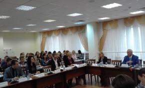 Социальная ответственность: как предприниматели помогают региону