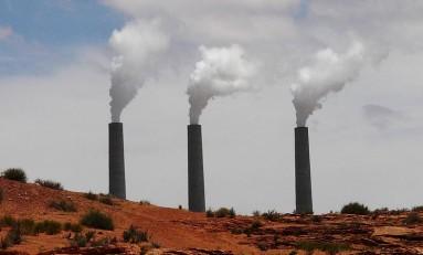 Никарагуа подпишет Парижское соглашение по климату