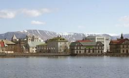 """Электростанция с """"отрицательными выбросами"""" появилась в Исландии"""