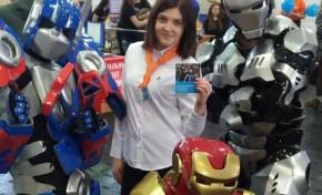 «Ростелеком» поддержал чемпионат «Молодые профессионалы» в Магадане