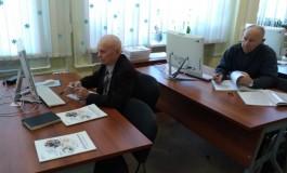 Магаданские пенсионеры начнут по-новому изучать «Азбуку Интернета»