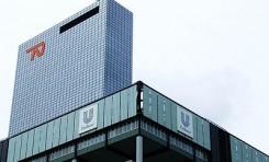 Определены мировые лидеры покорпоративной экологической ответственности