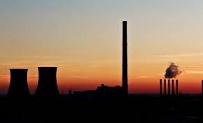 Почти 15% мировых компаний поставили перед собой климатические цели