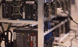 Блокчейн-индустрия ищет способы сократить энергопотребление