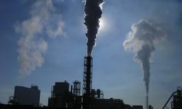 Климатологи разработали новые модели оценки выбросов СО2 в городах