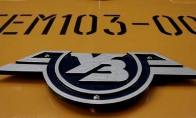 Укрзализныця призвала госкомпании к сотрудничеству по повышению корпоративной ответственности