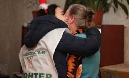 В Москве волонтеры соберут продукты для 15 тысяч пожилых в глубинке