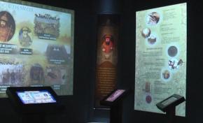«Ростелеком» в Южно-Сахалинске обеспечил доступом в интернет исторический парк «Россия – Моя история»