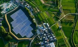 В 2017 году Германия получила треть электричества из чистых источников