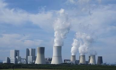 Генсекретарь ООН призвал прекратить инвестиции в ископаемое топливо
