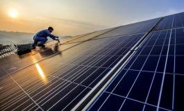 Глобальный переход на ВИЭ к 2050 году не только реален, но и выгоден