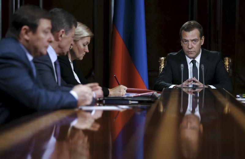 Минэкономразвития РФ представило на обсуждение законопроект о нефинансовой отчетности