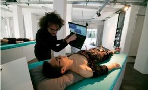 Как намайнить биткоин теплом тела человека придумали в Нидерландах
