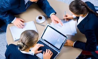 Система Управления КСО: Опыт Крупных Зарубежных Холдингов