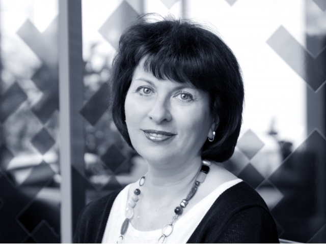 Емельянова Юлия